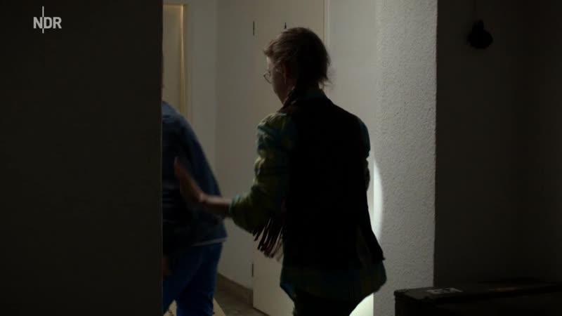 Детективы из табакерки 12 сезон 6 серия 149