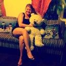 Наталья Шитикова фотография #8