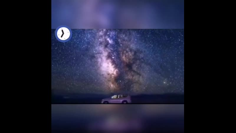 Выше меня блестящее звездное небо моральные законы в моем сердце