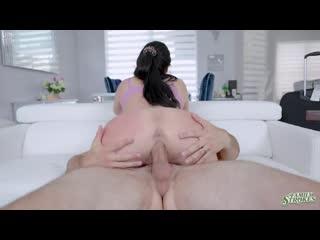 MJ Fresh сосёт.порно.Brazzers.анал.лесби.минет..сиськи.инцест.приват.куни.зрелая.дилдо.секс.страпон.сквирт