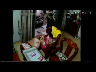 Lihatlah video ini seorang anak yang diperlakukan oleh pria bejat