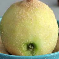 id_30980 4 вкусных рецепта с яблоками 🍎  Автор: Appetitno TV  #gif@bon