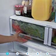 id_54822 Как сэкономить место на кухне 👍🏻  Автор: daniya_alt  #gif@bon