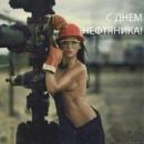 Персональный фотоальбом Ерика Нурсултанова