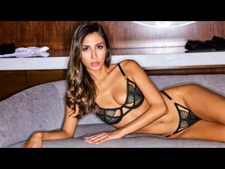 Gianna Dior - Psychosexual [Full HD, 1080p, Latina, Natural Tits, Brunette, Big Ass]