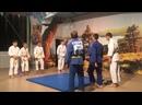 Видео от Оздоровительный лагерь «Смена»