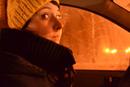 Софья Карева фотография #43