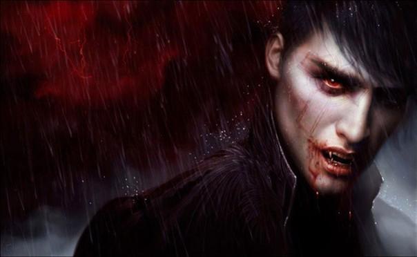 vampire backgrounds list - HD1280×800
