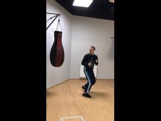 Vídeo de Igor Borodin
