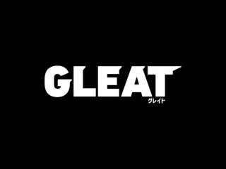 GLEAT G PROWRESTLING Ver. 1 ()