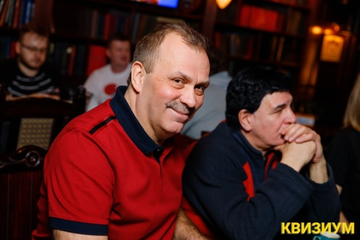 «10.01.21 (Lion's Head Pub)» фото номер 133