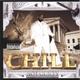 Chill - S.E.X. T.O.Y. f/Whizz, 2-face