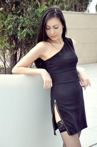 фото из альбома Зарины Бегешевой №14