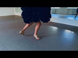 Video từ Marina Yacovleva