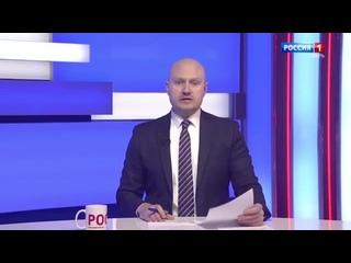 На жителей Тверской области нападают собаки.mp4