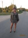 Фотоальбом Елены Кузиковой
