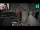 УЛЕТЕЛИ НА АСТЕРОИДЫ \\ Приключения Илона Маска в Minecraft 23