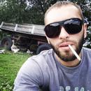 Дмитрий Юрьевский фотография #7