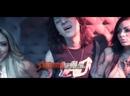 MICKEY AVALON - More junk 2 version » Музыкальные клипы без цензуры смотреть онлайн - Запрещенные клипы