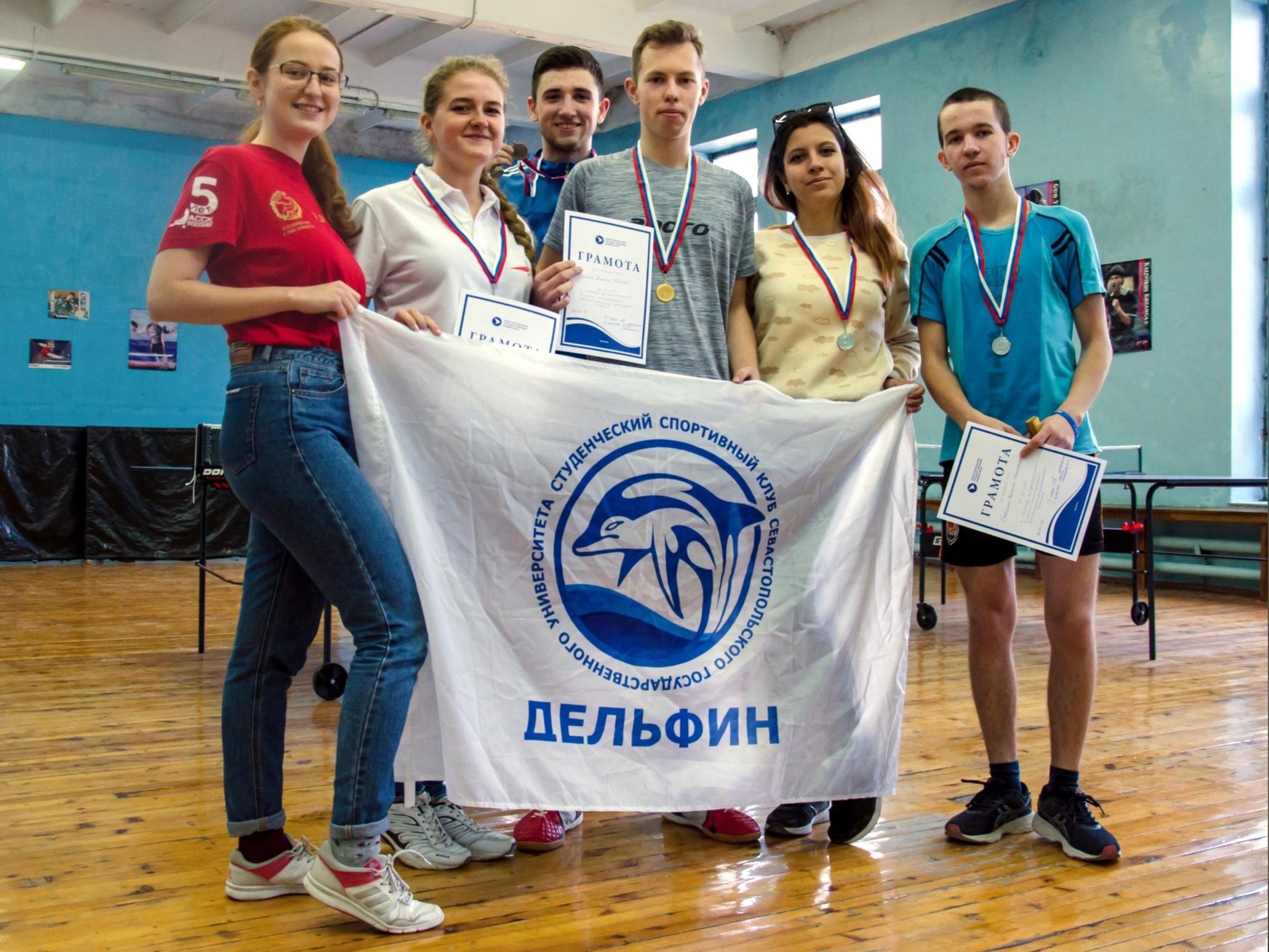 Предмет студенческой гордости, изображение №11