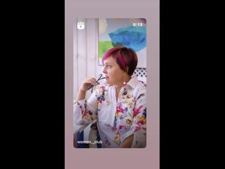 Video by Svetlana Buniaeva
