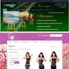 Сделать сайт, интернет магазин