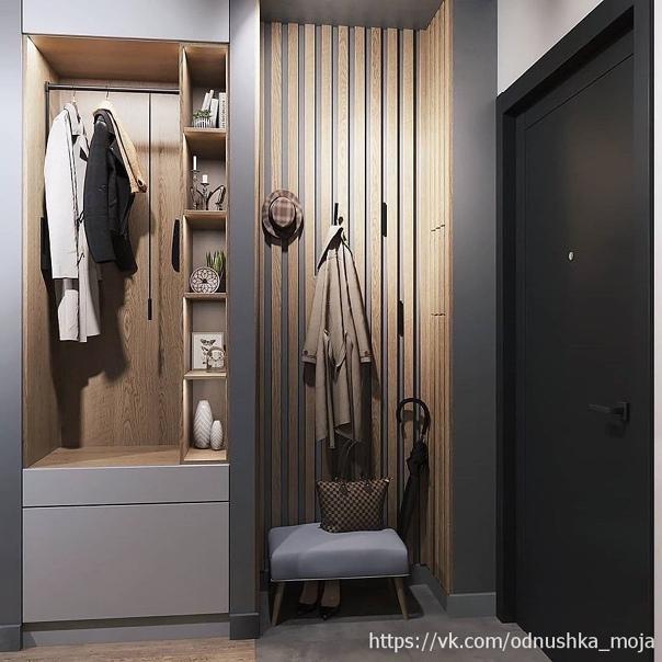 Кровать на подиуме с местами хранения - отличное...