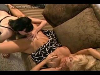 Nina Hartley's Guide To Making Love to Women (2000)