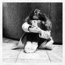 Бедная Софья | Москва | 45