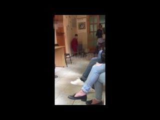 Омские следователи проверят информацию из СМИ о нерадивой матери