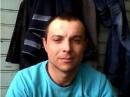 Личный фотоальбом Александра Горина