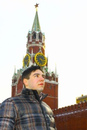 Фотоальбом Владислава Мамонтова