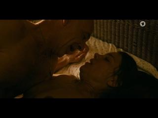 Britta Hammelstein Nude - Heute stirbt hier Kainer (2021) HD 1080p Watch Online