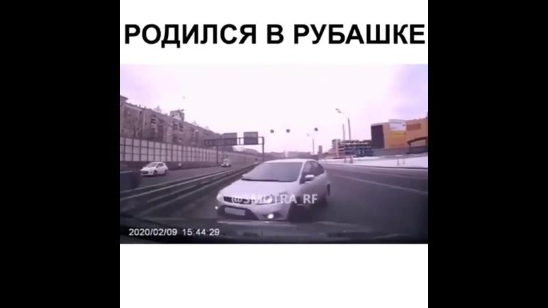 Фopcaж пo pуccки