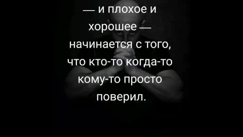 VID_40141013_035408_346.mp4