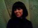Мария Абабкова фотография #29