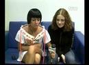 T.A.T.u. Премия Муз ТВ 2006 Про Новости 22.05.2006