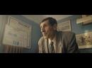 Печень, или История одного стартапа 2019, Россия комедия, криминал, драма смотреть фильмкинотрейлер онлайн КиноСпайс HD