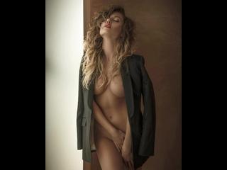 Знакомства для секса и Rossella Visconti, Rossy Bush, Rosy Heart, Rosyln Belle, Roxana Ardi