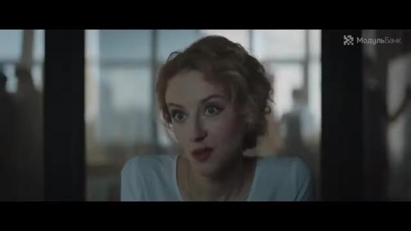 Видео от Татьяны Сухорученко