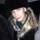 Фотоальбом Геннадия Кузеванова