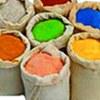 Полимерно-порошковая покраска металлоизделий
