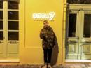 Иван Алексеев фотография #30