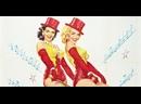Киноляпы в фильме Джентльмены предпочитают блондинок 1953, США, мелодрама, мюзикл, комедия