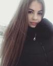 Персональный фотоальбом Natalija Kopcha