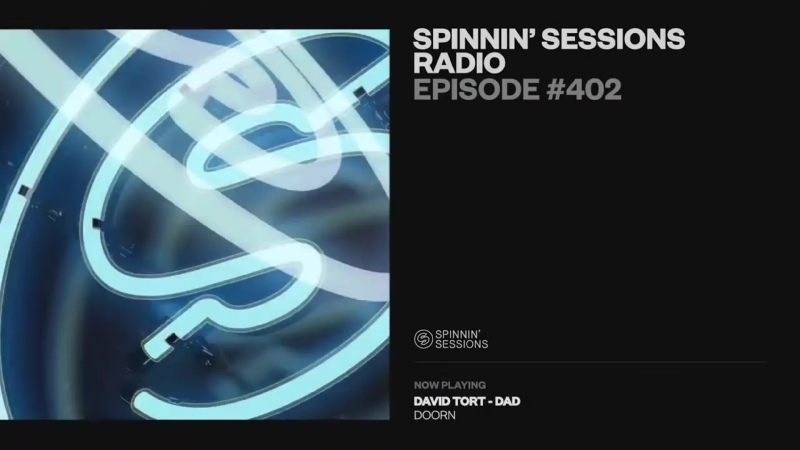 Spinnin Sessions Radio Episode 402 Justus FashionMusic