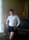 Личный фотоальбом Ромелы Шагинян