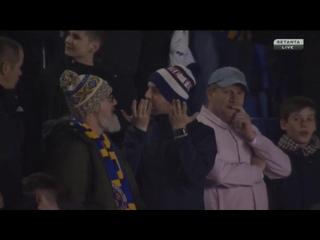 🎬 Шрусбери Таун 2-2 Ливерпуль