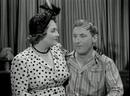 Король Пандор Le roi Pandore, 1950, режиссер Андре Бертомье. Внешние субтитры.