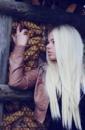 Князева Дарья | Самара | 15